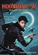 Moonshadow: Rise of the Ninja