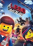 The Lego Movie (Region 3 DVD) Langage: English/Korean/Mandarin/Cantonese/Thai