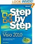 Microsoft� Visio� 2010 Step by Step:...
