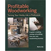 Profitable Woodworking