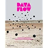 Data Flow : Design graphique et visualisation d'informationpar Robert Klanten