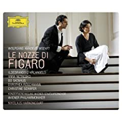 Le nozze di Figaro 51rOTjk%2BwOL._AA240_