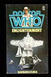 Doctor Who: Enlightenment