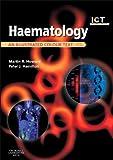 Haematology: An Illustrated Colour Text, 4e