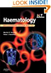 Haematology: An Illustrated Colour Te...