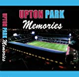 img - for Upton Park Memories book / textbook / text book