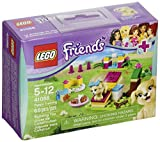 LEGO Friends 41088 Puppy Training