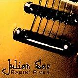 Ragin' River