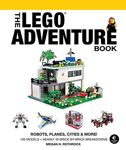 The-LEGO-Adventure-Book-Vol-3-Robots-Planes-Cities-More