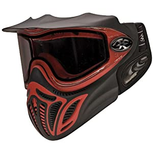 Buy Empire Paintball Event Thermal Goggle by Empire Paintball
