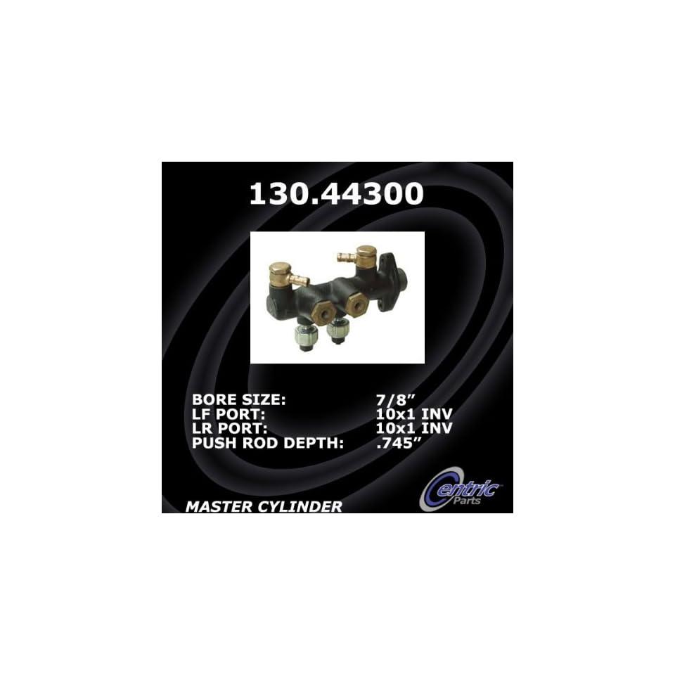 110.A263.65 BREMBO RCS14 CLUTCH Mastercylinder w// Folding Lever