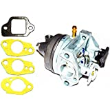 Robhxqiwl Ac Ul Sr on Vehicle Parts Amp Accessories Gt Car Engines