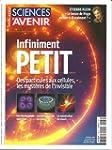 Sciences & Avenir hors s�rie 162. Inf...