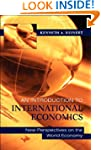An Introduction to International Econ...
