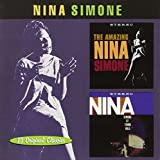 Amazing Nina Simone/Nina Simone