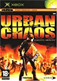 echange, troc Urban Chaos : Violence Urbaine