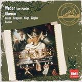 Oberon (3 CD)