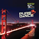 Energy 92.7 Presents Pure Dance, Vol. 3