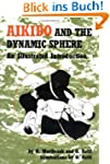 Aikido and the Dynamic Sphere Aikido...
