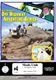 #4 Moab, Utah