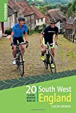20 Classic Sportive Rides in South West England (Cycling)