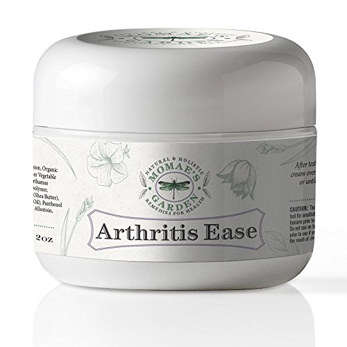 arthritis-ease-stop-taking-over-the-counter-medications-dr-approved-100-therapeutic-quality-essentia