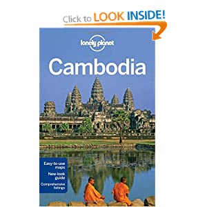 lonely planet cambodia pdf free download