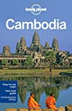 Lonely Planet Lonely Planet Cambodia (Travel Guide)