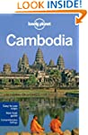 Lonely Planet Cambodia 8th Ed.: 8th E...