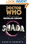 Doctor Who: Shada: The Lost Adventure...
