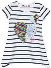 Comprar Desigual TERRANOVA - Camiseta Niñas
