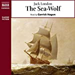 The Sea-Wolf | Jack London