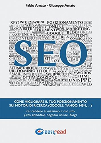 seo-come-migliorare-il-tuo-posizionamento-sui-motori-di-ricerca-google-yahoo-msn-fai-rendere-al-mass