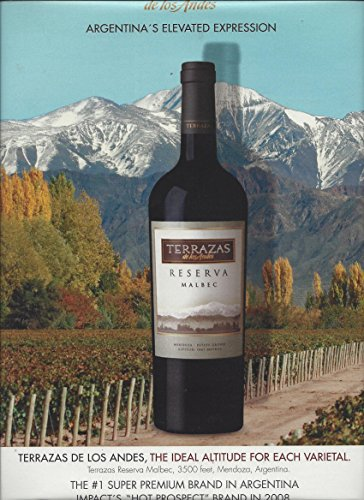 print-ad-for-terrazas-reserva-malbec-wine-2009-argentinas-elevated-expression