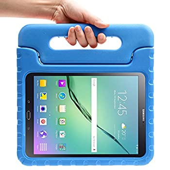 i-Blason Samsung Galaxy Tab S2 9.7 Case for Kids