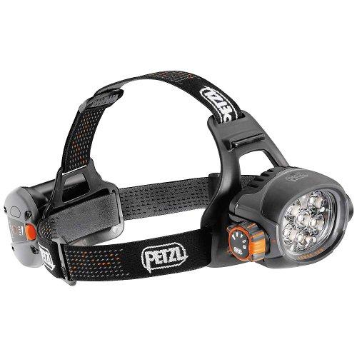 Petzl-Ultra-Headlamp