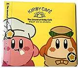 The Sound of Kirby Café/サウンド・オブ・カービィカフェ