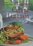 La bonne cuisine du Limousin