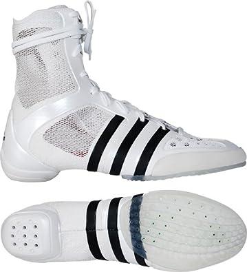 adidas boxing boots usa | K&K Sound