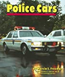 Police Cars (Community Vehicles) (0736849807) by Freeman, Marcia S.