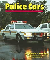 Police Cars (Community Vehicles)