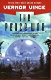 The Peace War (0765308835) by Vinge, Vernor