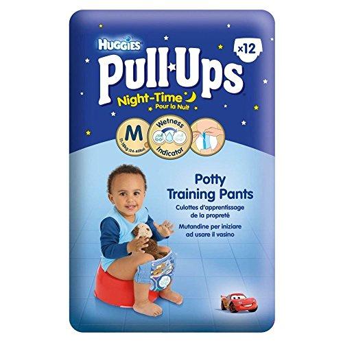 huggies-pull-up-dei-pantaloni-di-addestramento-banale-di-notte-per-i-ragazzi-dimensioni-5-di-media-1