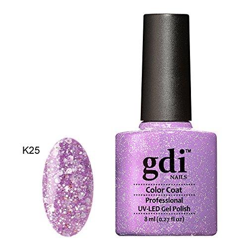 gdi-nails-k25-orchid-wonder-subtle-mid-orchid-purple-shade-uv-led-soak-off-gel-nail-polish-varnish-d