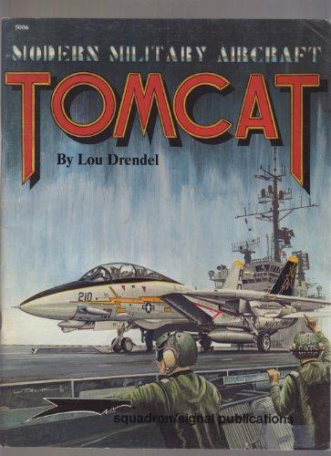 Tomcat (Modern Military Aircraft)
