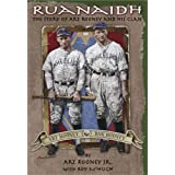 Ruanaidh: The Story of Art Rooney and His Clan ~ Roy McHugh