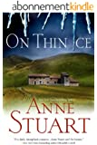 On Thin Ice (The Ice Series Book 6) (English Edition)