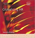 The Cipd Globalising HR