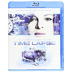 Time Lapse /