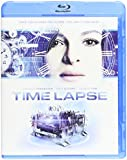 Time Lapse [Blu-ray] [Import]